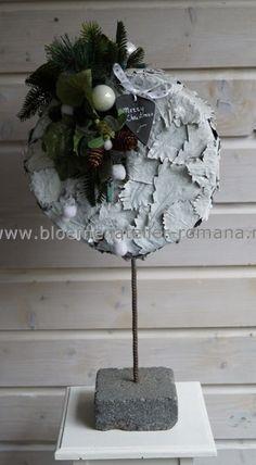 http://www.bloemenatelier-romana.nl/18%20Rond%20in%20stijl.jpg