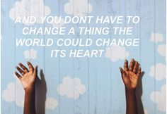 scars to your beautiful//alessia cara