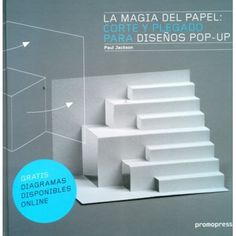 tecnicas ingenieria en papel pop up - Cerca con Google