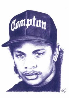 Eazy #DIGITIZEDHIPHOP