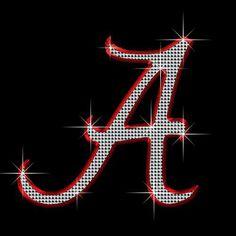 Love me some Alabama football !!!