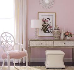 Ethan Allen Towson - Bedroom | Shop by Room | Ethan Allen