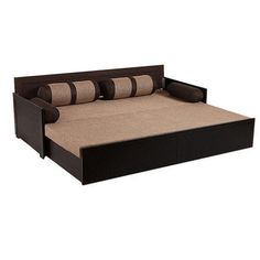 Get a sofa cum bed to give you a service Wooden Sofa Cum Bed at Rs 1800 /piece Corner Furniture, Sectional Furniture, Modular Furniture, Types Of Furniture, Space Saving Furniture, Sectional Sofa, Outdoor Furniture, Leather Corner Sofa, Leather Sofa