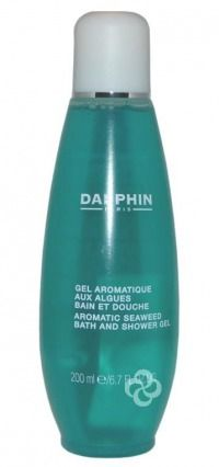 Darphin Aromatisch Badgel Algen 200ml
