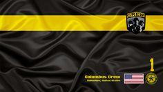 Columbus Crew - Veja mais Wallpapers e baixe de graça em nosso Blog. http://ads.tt/78i3ug