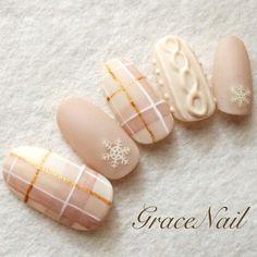 Nailbook / GraceNail