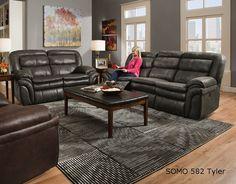 14 Best Family Night Images Bears Furniture Living Room Family
