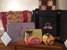 #TNTotallyNeverTooMany #ThirtyOneSpringRelease #llamasarethenewunicorn #bagsbagsbags #thirtyonebags #thirtyoneconsultant #thirtyoneislife #springsummer2019 #flamingo Thirty One Bags, Thirty One Gifts, Flamingo Print, Pink Flamingos, Thirty One Consultant, Independent Consultant, Flamingo Outfit, 31 Bags, Summer Prints