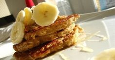 One of the struggles with eating healthier is giving up your favorite foods. If you have been trying to stick to a grain-free diet, but miss eating pancakes in the morning, then you will love this 5-minute pancake recipe. These easy-to-make pancakes are full of protein, from the oats and eggs that are included in …
