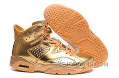 http://www.bejordans.com/big-discount-men-basketball-shoes-air-jordan-vi-retro-aaaa-273-mdcsh.html BIG DISCOUNT MEN BASKETBALL SHOES AIR JORDAN VI RETRO AAAA 273 4BWYJ Only $84.00 , Free Shipping!