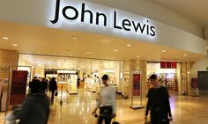 John-Lewis-shop-009.jpg 620×372 pixels