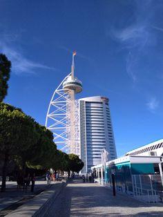Lisbon, Photography Ideas, Gate, Clouds, Travel, Voyage, Photoshoot Ideas, Viajes, Traveling