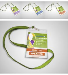 A multidisciplinary approach to cancer in... @ Didi Kasa | Independent Graphic & Web Designer