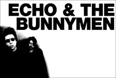echo and the bunnymen post punk goth 80s Goth, Echo And The Bunnymen, Post Punk, Music, Movie Posters, Movies, Musica, Musik, Films