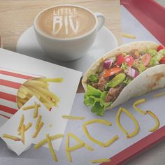 Big Songs, Dance Music, Fresh Rolls, Tacos, Commercial, Mexican, Pop, Ethnic Recipes, Popular