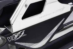 VRX Race Simulators | The World's Most Advanced