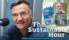 Catering thirst for knowledge about a sustainable future.  24,000 Australian teachers have signed up to 'Cool Australia', a non-profit website that provides inspirational material to schools and caters the students' thirst for knowledge about how to be smart, clean and efficient. Close to 20,000 teachers are regular users of the site, representing 45 per cent of all Australian schools and the 3.7 million kids in them, from prep to grade 10. In the 68th Sustainable Hour, Jason Kimberley who…