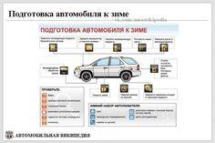 Express - автомойка в Могилеве ~ экспресс ~