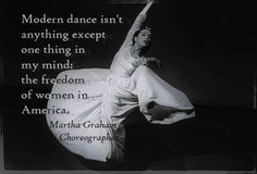 Circle Quotes, The Freedom, Modern Dance, Mindfulness, America, Contemporary Dance, Consciousness, Usa
