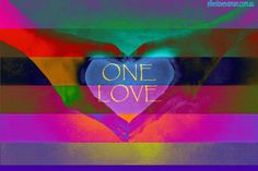 Love this artist's work! Twin Flame Love, Twin Flames, Rainbow Prism, Love Quotes, Inspirational Quotes, Unity In Diversity, Need Love, Fb Covers, Color Of Life