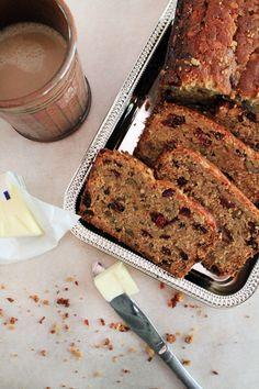 Maple Bread Pudding...with Praline Brittle! | Fun, unique ...
