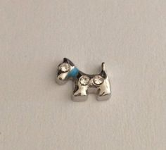 Boy+dog+floating+charm+for+floating+lockets+by+Stoneycreekbling,+$2.50