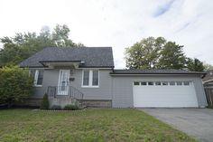 44 Park Rd, North, Brantford, Ontario - http://suttonteamrealty.ca/property/44-park-rd-north-brantford-ontario/ - #suttonteamrealty #brantfordrealestate #realestate #justlisted