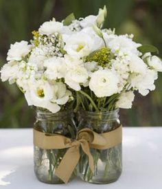 2こ1花瓶