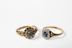Rings | antique wedding rings: Wedding Rings Pictures