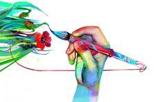 imagenes de arte - Buscar con Google