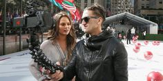 YouTube star Casey Neistat who has 6.5 million subscribers is...