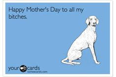 Best Mother's Day Ecards