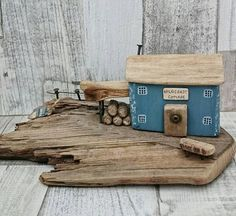 Check out this item in my Etsy shop https://www.etsy.com/uk/listing/583764624/coastal-home-driftwood-art-driftwood