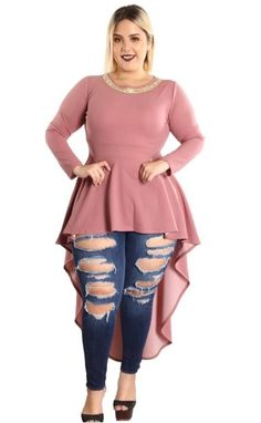 Curvy Girl Outfits, Modest Outfits, Dress Outfits, Fashion Dresses, Frock Design, Cheap Formal Dresses, Stylish Dresses, Plus Size Dresses, Plus Size Outfits