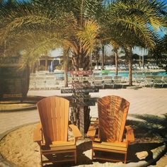 Orange Lake Resort.  Holiday Inn Club Vacations Kissimmee, FL