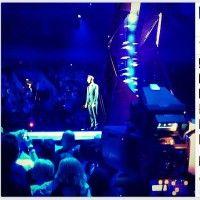Riguarda Marco Mengoni il contenuto più popolare dell'Eurovision Song Contest 2013