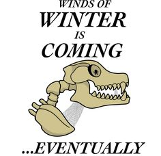 The long wait for Winds of winter is tough - game of thrones (or song of ice and fire if you prefer)