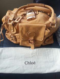Love it new my new  addition Chloe Paddington :) :) ashling sutton