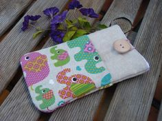 Huawei P8 sleeve / Huawei Ascend case / Huawei by Driworks on Etsy