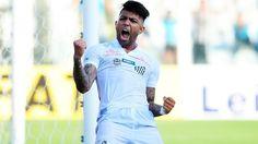 Santos recebeu multa de quase R$ 280 mil da Fifa