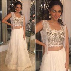 Deepika Padukone, Aishwarya Rai Bachchan and Karisma Kapoor: Ivory is the colour that is winning big in ethnic wear | PINKVILLA