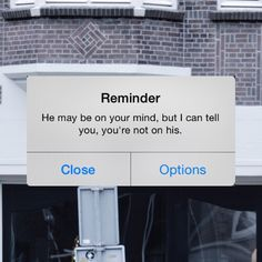 New Quotes Sad Love Crushes Girls Ideas Crush Quotes, Mood Quotes, Life Quotes, Qoutes, The Words, Heartbreak Wallpaper, Reminder Quotes, Heartbroken Quotes, Quote Aesthetic