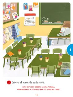 Blog - Sugume Illustration: Libro de texto