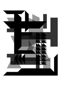 Project 2 (modular). 스트럭쳐를 이용한 모듈 구성. #11