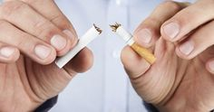 """""""Anyone who has ever tried will tell you that giving up cigarettes is the one of the toughest challenges you can undertake. However, most people will tell you that once you've overcome the addiction, it's also totally worth it."""" http://www.joe.ie/fitness-health/video-this-is-what-happens-to-your-body-when-you-quit-smoking/555047  For more free information on how you can quit smoking easily and quickly with guaranteed results, Call 1800 QUIT WA (1800 7848 92).  Call NOW. Or email us at…"""