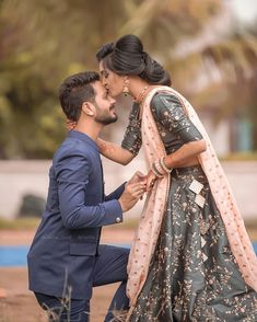 indian wedding photography in india Indian Engagement Photos, Indian Wedding Poses, Indian Wedding Couple Photography, Pre Wedding Poses, Vintage Wedding Photography, Wedding Couple Poses Photography, Pre Wedding Photoshoot, Engagement Rings Couple, Photoshoot Ideas