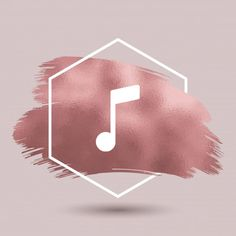 instagram highlights music notes