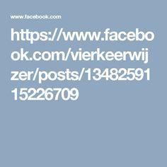 https://www.facebook.com/vierkeerwijzer/posts/1348259115226709
