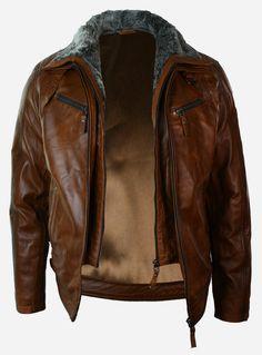 http://www.jacketsjunction.com/product/mens-retro-vintage-distressed-rust-biker-jacket-real-washed-leather/
