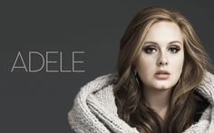 adele-hd-images-8